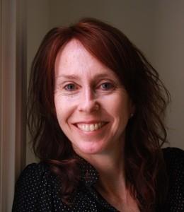 Michelle Springall