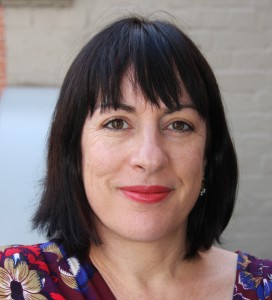 Sarah Bartak