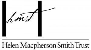 HMST_Logo_Size3